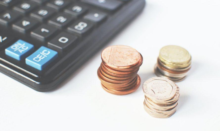 什麼是應收賬融資(發票融資)