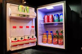 冷凍櫃淺談