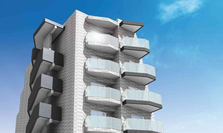 買日本樓是否一個好選擇?