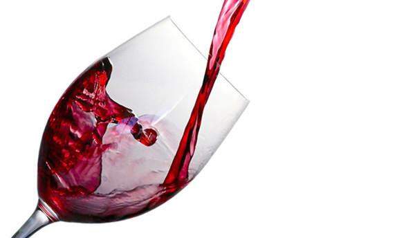 Wine wholesaler