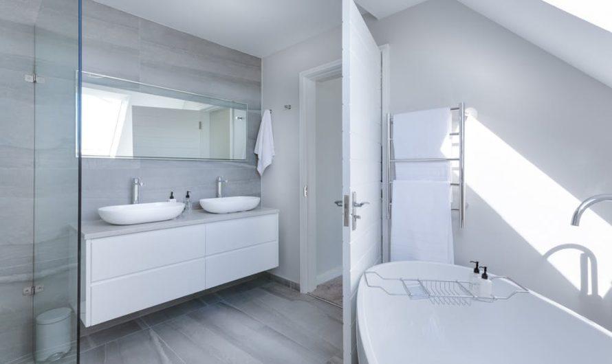 家居室內設計及裝修分享