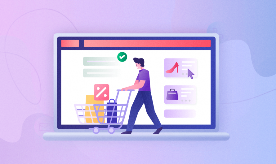 3 reasons why you should choose Shopify as eCommerce platform