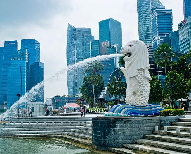 於新加坡買樓是一個好選擇嗎?