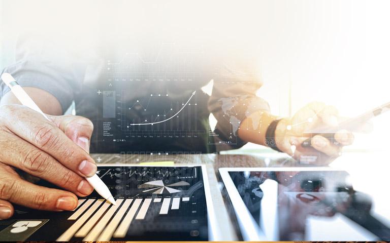 跨境进口电商商户一键贷款 秒速获批电商融资
